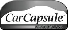 Autorisierter_CarCapsule_Händler